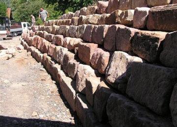 Portfolio_Natursteinmauern