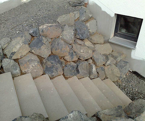 Natursteinmauer_02_480x400