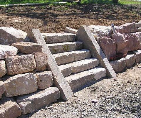 Natursteinmauer_03_480x400