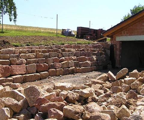Natursteinmauer_04_480x400