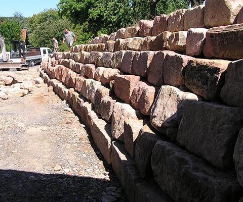 Natursteinmauer_05_480x400