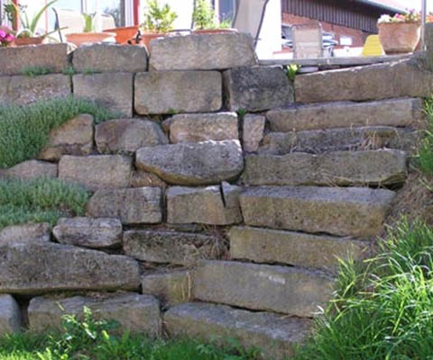 Natursteinmauer_06_480x400