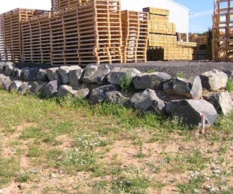Natursteinmauer_07_480x400
