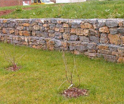 Natursteinmauer_09_480x400