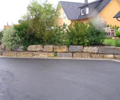 Natursteinmauer_10_480x400