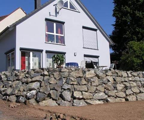 Natursteinmauer_11_480x400
