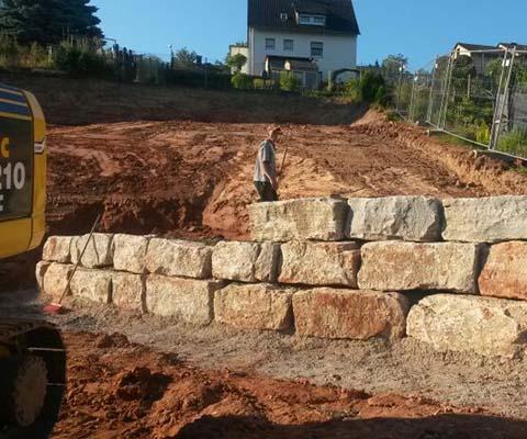 Natursteinmauer_12_480x400