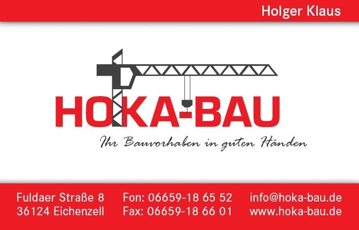 https://www.hoka-bau.de