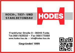 http://www.hodes-bau.de