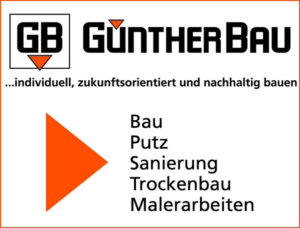 https://guentherbau.com/