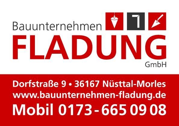 https://www.bauunternehmen-fladung.de/